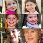 Why the Shootings at Sandy Hook Elementary in Newtown Make Me Believe in God
