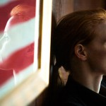 'Zero Dark Thirty' is Very Gripping and Very Demanding