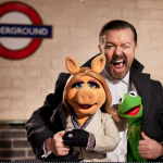 First Look: 'The Muppets…Again'