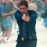 Review: 'Olympus Has Fallen' Just Feels Good
