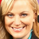 Amy Poehler on Boston News: I Wonder if We can Soften our Eyes, Give our Eyes a Break