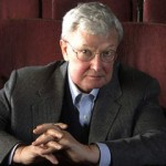 Roger Ebert has Died: Traded Dreams of Priesthood for The Church of the Cinema
