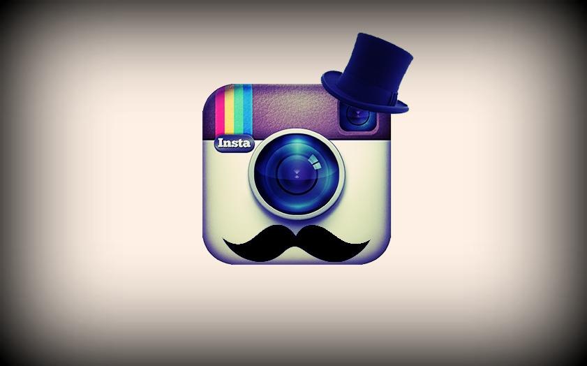 Instagram 4pda - 36fe