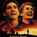 October Sky – Family Movie Night