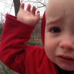 Sheer Brilliance: Reasons My Son is Crying Tumblr