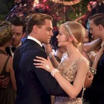 Review: 'Great Gatsby' Still Beats On Against the Current