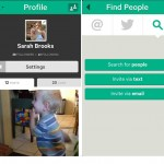 All About Apps: Advice for Parents About the Video-Sharing iPhone App VINE