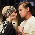 Did Baz Lurhrmann Ruin Gatsby? (Audio Review with Jen Chaney)