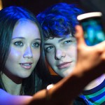 Review: 'Bling Ring' Sticks It To the Likes of Paris Hilton, Megan Fox, and Lindsay Lohan