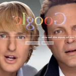 Review: 'The Internship' Pits Millennials against Old Economy Steve