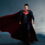 Giveaway: 'Man of Steel' Tickets and T-Shirts