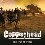 Interview: Ronald Maxwell Details His New Civil War Movie 'Copperhead'