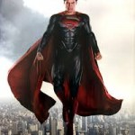 Review: 'Man of Steel' a Much-Needed Superman for 2013