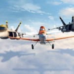 Review: Insipid 'Planes' Doesn't Rev Engines