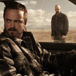 Vote: How Should Breaking Bad End?