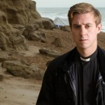 """Broadchurch"" Review: Healing Is Hard To Do"