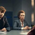"""Broadchurch"" Review: Everyone Is Guilty"