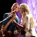 Giveaway: 'Grace Unplugged' DVD and Soundtrack