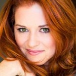 Interview Transcript: Sarah Drew on Mom's Night Out, Grey's Anatomy and her Christian Faith