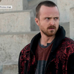 The Salvation of Jesse Pinkman: Is There Room for God in 'Breaking Bad?'