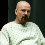 Would Obamacare Have Prevented Breaking Bad's Walter White from Becoming Heisenberg?