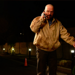 """Breaking Bad"" Season 6 Episode 6: The Fall of ""Ozymandias"""