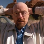 """Breaking Bad"" Season 6 Episode 5: Showdown At ""To'hajiilee"""