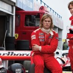 Review: 'Rush' Takes its Time Building a Smart, Masculine Story