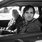 "Review: You Will Not Regret a Trip to ""Nebraska"""