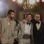 Review: Mediocre 'American Hustle' Does Not Jive with Oscar Expectations