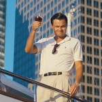 Review: 'Wolf of Wall Street' a Long, Boring Mess