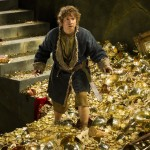 Review: Exciting 'The Hobbit: Desolation' of Smaug Loses Tone of Book