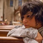 Interview: Real Life Encounter With Homeless Teen Inspired Director Ron Krauss to Make 'Gimme Shelter'