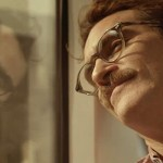Review: Oscar Nominee 'Her' and Its Sadly Small, Dehumanizing Version of Love