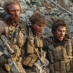 Two Americas: 'Lone Survivor' is Apparently a Surprise Hit