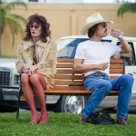 The Progressive Christian Channel - The Dallas Buyers Club