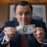 Wolf of Hollywood: Only One Oscar Nominee was Made in Fiscally-Unfriendly California