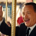 The Evangelical Channel - Saving Mr. Banks