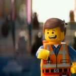Review: Spectacular 'LEGO Movie' Connects All the Right Pieces