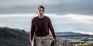 The Hindu Channel - The Secret Life of Walter Mitty