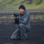 Exclusive: Darren Aronofsky: 'Everyone Believes in God' in 'Noah'