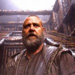 'Noah' Opens Big – Will More Bible Movies Follow?
