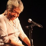 The Caged Bird is Free: Remembering the Life and Words of Maya Angelou