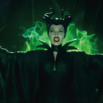 Review: Angelina Jolie stars in 'Maleficent,' an Irony-Free Answer to 'Wicked'