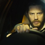 Review: Tom Hardy Sets His Own Standards in Riveting 'Locke'