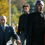 Review: X-Men Days of Future Past Fun for Fan and Novice Alike