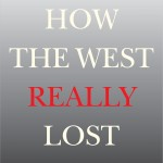 Book Discussion: 'How the West Really Lost God' by Mary Eberstadt