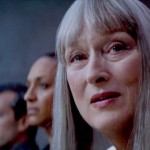 Trailer for 'The Giver' Looks Very Timely