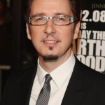 'Deliver Us From Evil' Director Scott Derrickson on Demons: We Don't Know