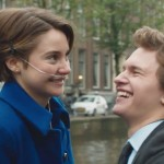 Movie Review: Weepy 'Fault in Our Stars' Exceeds Weepy Lovesick Teen Genre